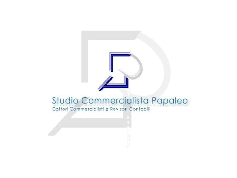 Studio Commercialista Papaleo - Colleferro Roma